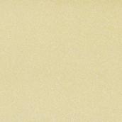 Шерсть для валяния 100% мериносовая шерсть 50 г шампань