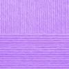 Пряжа Детская новинка (179-Фиалка)