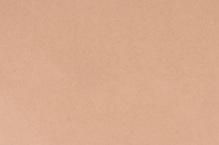 Бумага крафт 100x70 см Натуральный