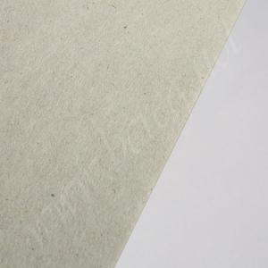 Картон LUXLINE G GREY/GREY 1,25мм 70X100см