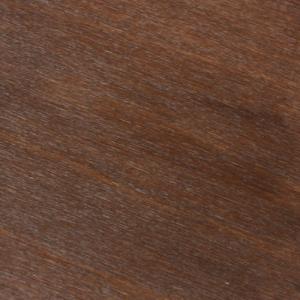 Лазурь по дереву 50 мл. Палисандр, коричневый
