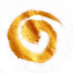 Перламутровый пигмент 25 г. Старинное золото
