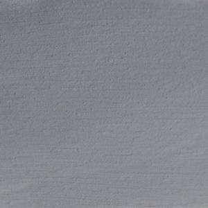 """Универсальная акриловая краска """"Бохо-шик"""" Муссон серый матовая, 50 мл"""