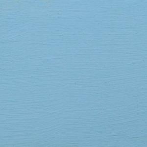 """Универсальная акриловая краска """"Бохо-шик"""" Облакотный  матовая, 50 мл"""