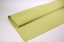 Фоамиран 014-OLIVE (оливковый/173) 60*70см
