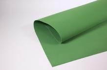 Фоамиран  тёмно-зелёный/179  60*70см, толщина 08,-1мм Иран
