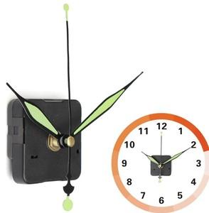 Механизм часовой2