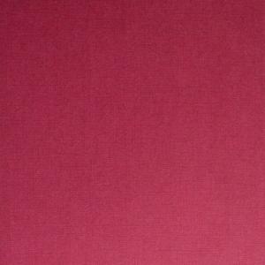 Текстурированный кардсток Бордо 30,5*30,5 см, 230 гр/м,
