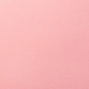 Текстурированный кардсток Нежно-розовый 30,5*30,5 см, 230 гр/м