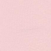 Трикотаж кукольный  ФАСОВКА 50х55 см 225 г/кв.м 100% хлопок розовый