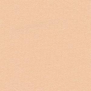 Трикотаж кукольный ФАСОВКА 50х55 см 225 г/кв.м 100% хлопок розовый/кремовый