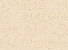 Ткани для пэчворка  50х55 см 145±5 г/кв.м 100% хлопок 25041