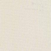 Ткани для пэчворка  50х55см 140±5 г/кв.м 100% хлопок горох бл.зеленый