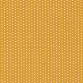 Ткани для пэчворка  50х55см 140±5 г/кв.м 100% хлопок горох ярко-желтый