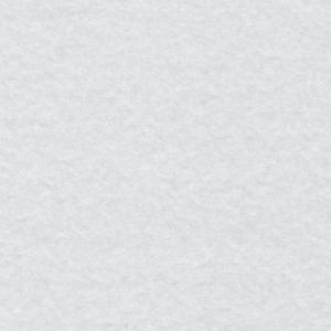Фетр  декоративный 33см х 53см белый  белый Плотность: 200±15 г/кв.м 100% полиэстер