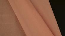 Бумага гофрированная Италия 50см х 2,5м 140г/м2