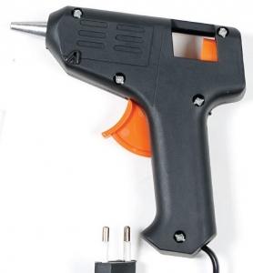 Клеевой пистолет  10W
