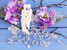 Свадебная пара 3