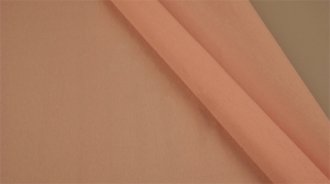 Бумага гофрированная  50см х 2,5м 140г/м2