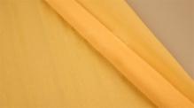 Бумага гофрированная Италия 50см х 2,5м 140г/м2 цв.кремовый