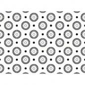 Ткани для пэчворка  BASICALLY LOW 4673  50х55 см 146 г/кв.м 100% хлопок