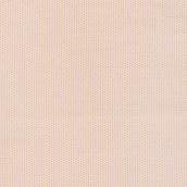 Ткани для пэчворка  БАБУШКИН СУНДУЧОК  50х55 см 140 г/кв.м 100% хлопок мл.горох ярко-желтый