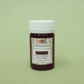 Морилка спиртовая С11 шоколадно-коричневый 50мл,