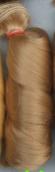 Трессы кудри. 15 см * 100 см рус