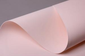 Фоамиран  035-MISTY ROSE (туманно-розовый106) 60*70см