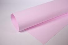 Фоамиран 008-LIGHT PINK (светло-розовый/142) 60*70см