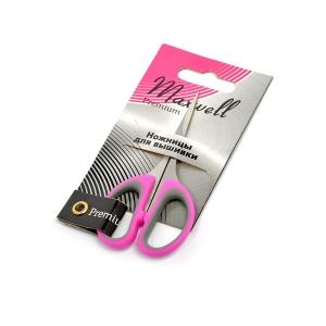 Ножницы для вышивки  105 мм