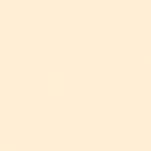Бумага GMUND COLORS бежевый  240г7м 30х30см