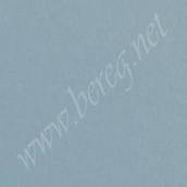 Картон GMUND COLORS грязно-голубой 200г/м 30х30см