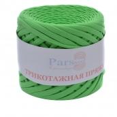 Пряжа PARSWOOL Трикотажная пряжа  Яблоко 26