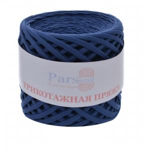 Пряжа трикотажная PARSWOOL (Джинс-29)