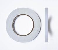 Двусторонний скотч на вспененной основе 9 мм