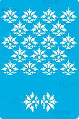 Трафарет - 281