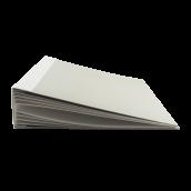 Заготовка фотоальбома 30см x30см - 8 листов