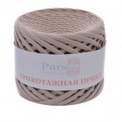 Пряжа трикотажная PARSWOOL (Латте-35) 0,32кг