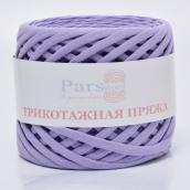 Пряжа трикотажная PARSWOOL (Лаванда-42) 0,32кг