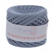 Пряжа трикотажная PARSWOOL (Металлик-28) 0,32кг