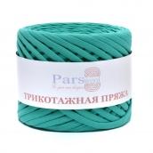 Пряжа трикотажная PARSWOOL (Мятный-45) 0,32кг