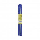 Крючок для вязания CHT металл d 4 мм 15см