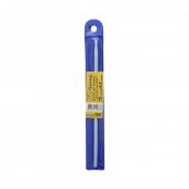 Крючок для вязания CHT металл d 4.5 мм 15см