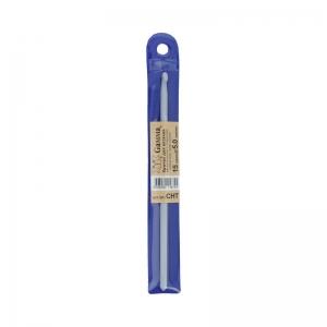 Крючок для вязания CHT металл d 5 мм 15см