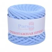 Пряжа трикотажная PARSWOOL (Айсберг-51)