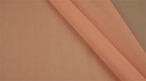 Бумага гофрированная Италия 50см х 2,5м 140г/м2 цв.969 св.розовый