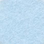 "Фетр ""Gamma"" Premium  декоративный 33 см х 53 см 849 св.голубой"