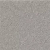 "Фетр ""Gamma"" Premium  декоративный 33 см х 53 см 898 т. серый"
