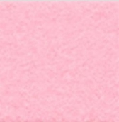 """Фетр """"Gamma"""" Premium  декоративный 33 см х 53 см 908 люминесцентно-розовый"""